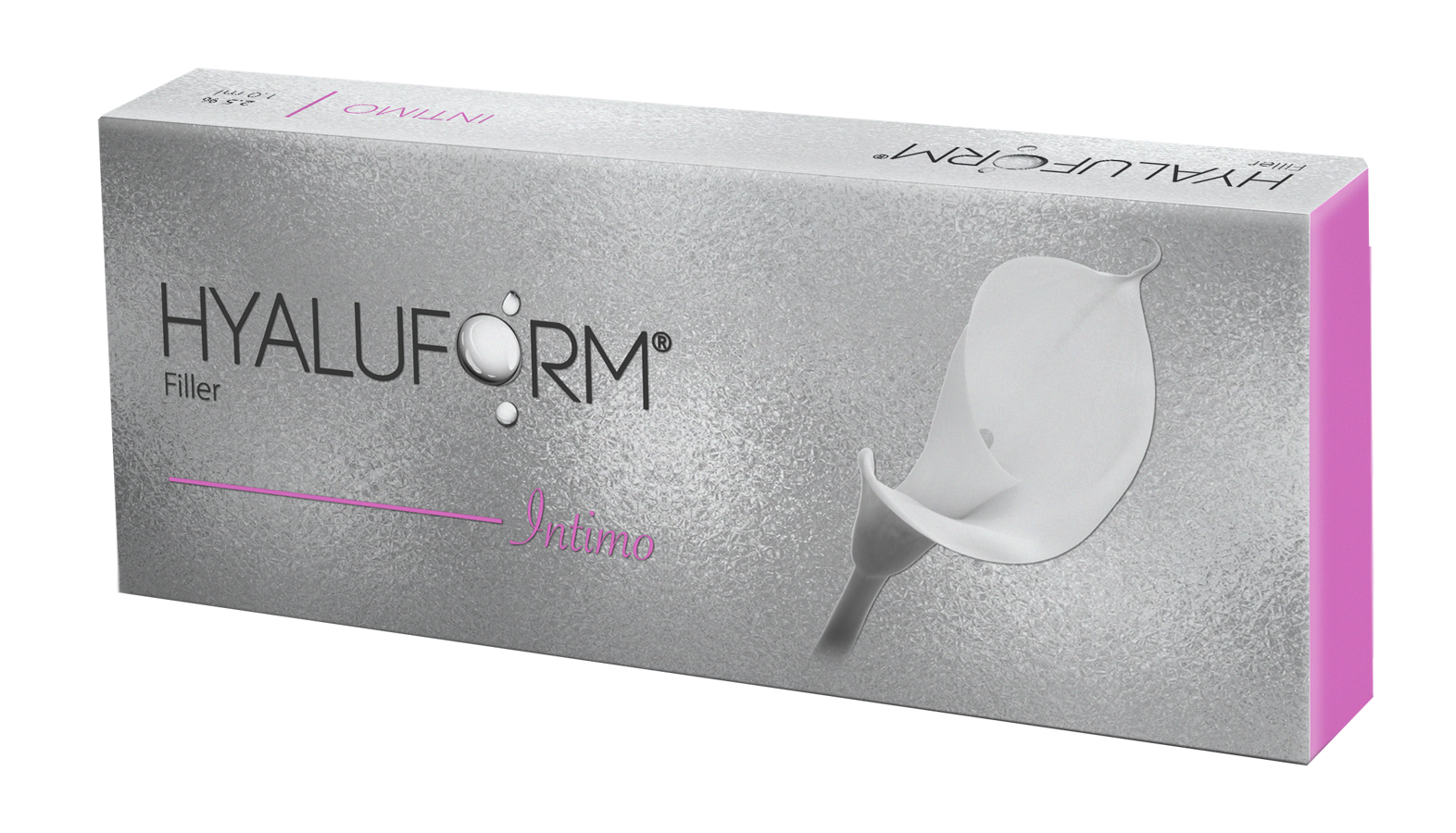 Hyaluform® 2,5% Filler Intimo филлер | Мартинекс